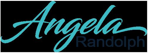 Angela Randolph, Founder/CEO of Stellar Ledgers LLC