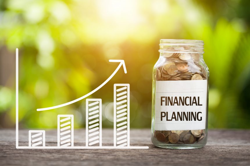 Financial Planning Tips for Your Small Business: