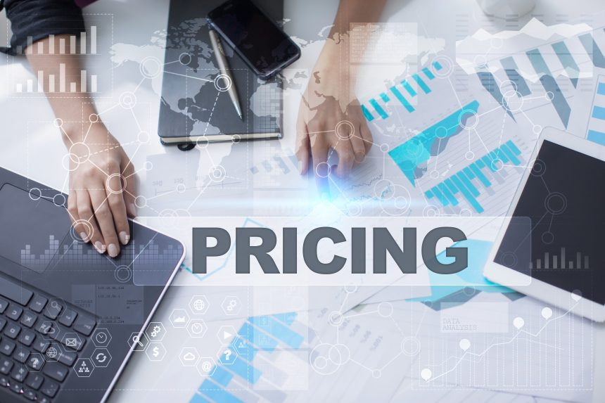 Signs You're Underpricing Your Services