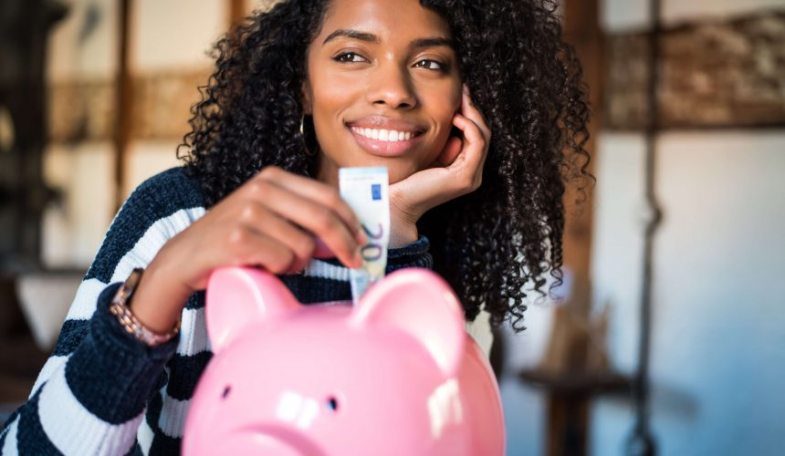 6 Money Management tips for First-time Entrepreneurs